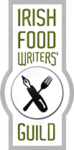 Irish Food Writers' Guild